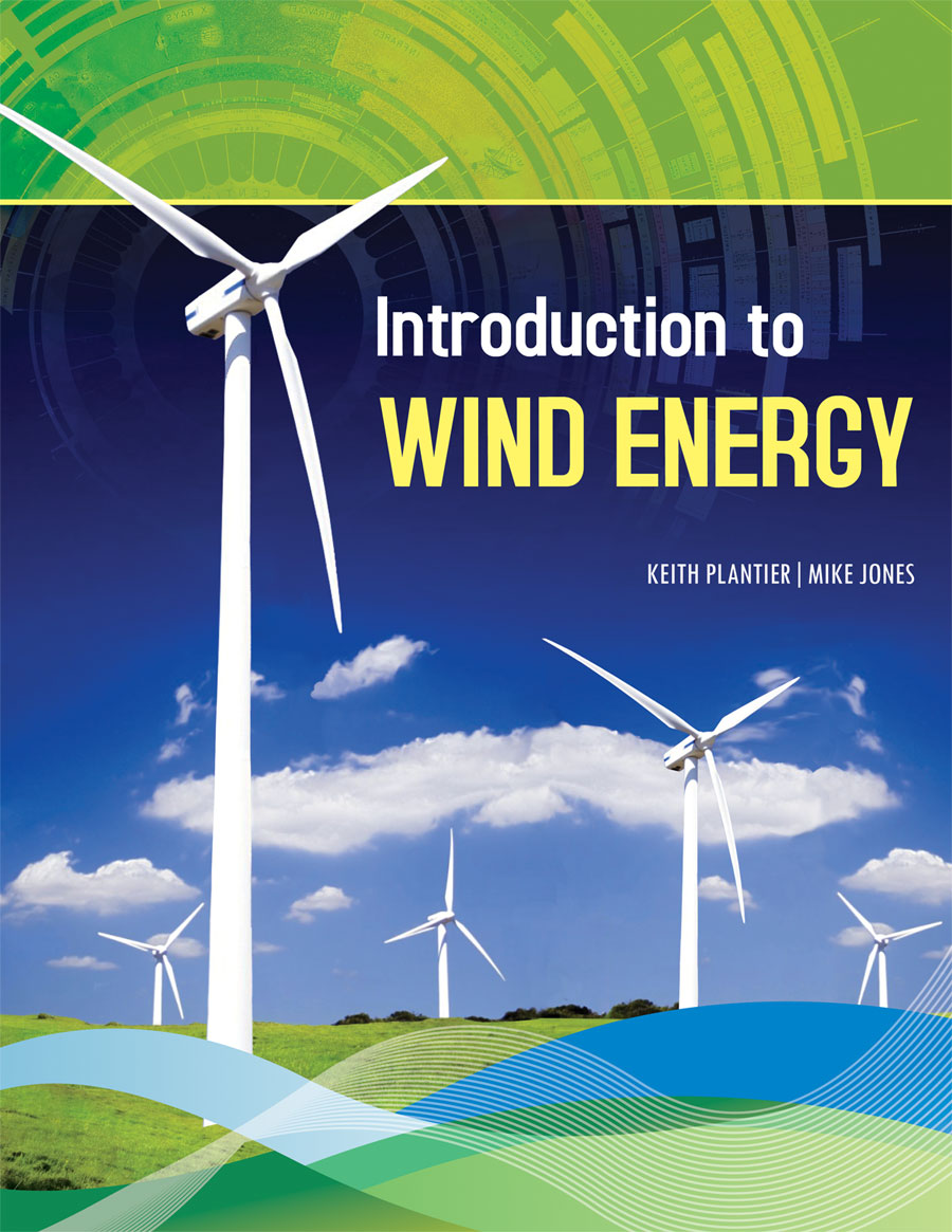 an introduction to modern advances and applications of wind energy The use of evaporation ponds to obtain salt from seawater is one of the oldest applications of solar energy modern applications of solar energy advances in.