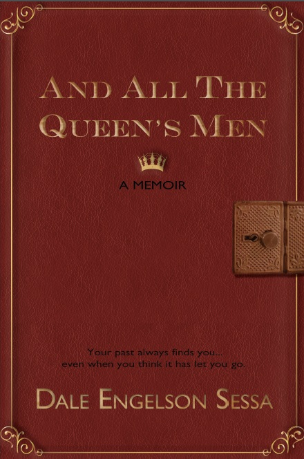 And All The Queen's Men