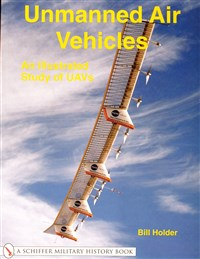 Unmanned Air Vehicles: