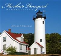 Martha's Vineyard Perspectives