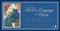 The Secret Language of Birds Tarot