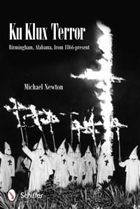 Ku Klux Terror