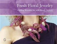 Fresh Floral Jewelry