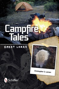 Campfire Tales Great Lakes