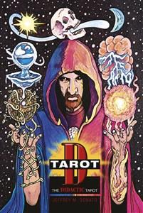 Tarot D