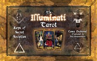 The Illuminati Tarot
