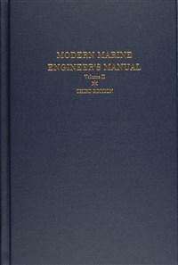 Modern Marine Engineer's Manual