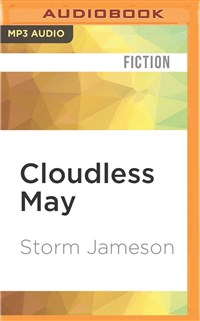 Cloudless May