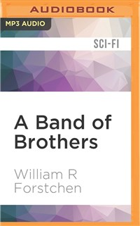 A Band of Brothers