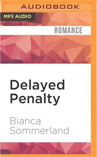 Delayed Penalty