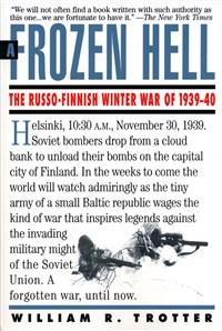 A Frozen Hell