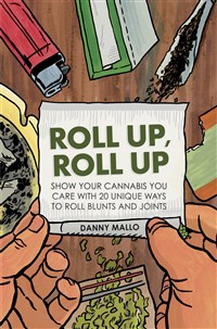 Roll Up, Roll Up
