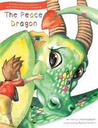 The Peace Dragon