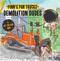 Demolition Dudes
