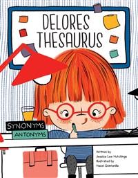 Delores Thesaurus