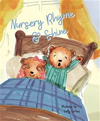 Nursery Rhyme & Shine