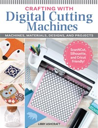 Get Started Die-Cut Crafting