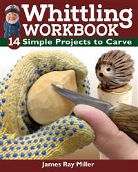 Whittling Workbook