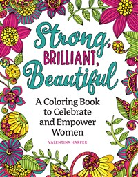 Strong, Brilliant, Beautiful