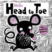 Hello Head to Toe