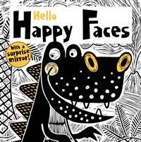 Hello Happy Faces