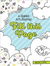 Fill This Page