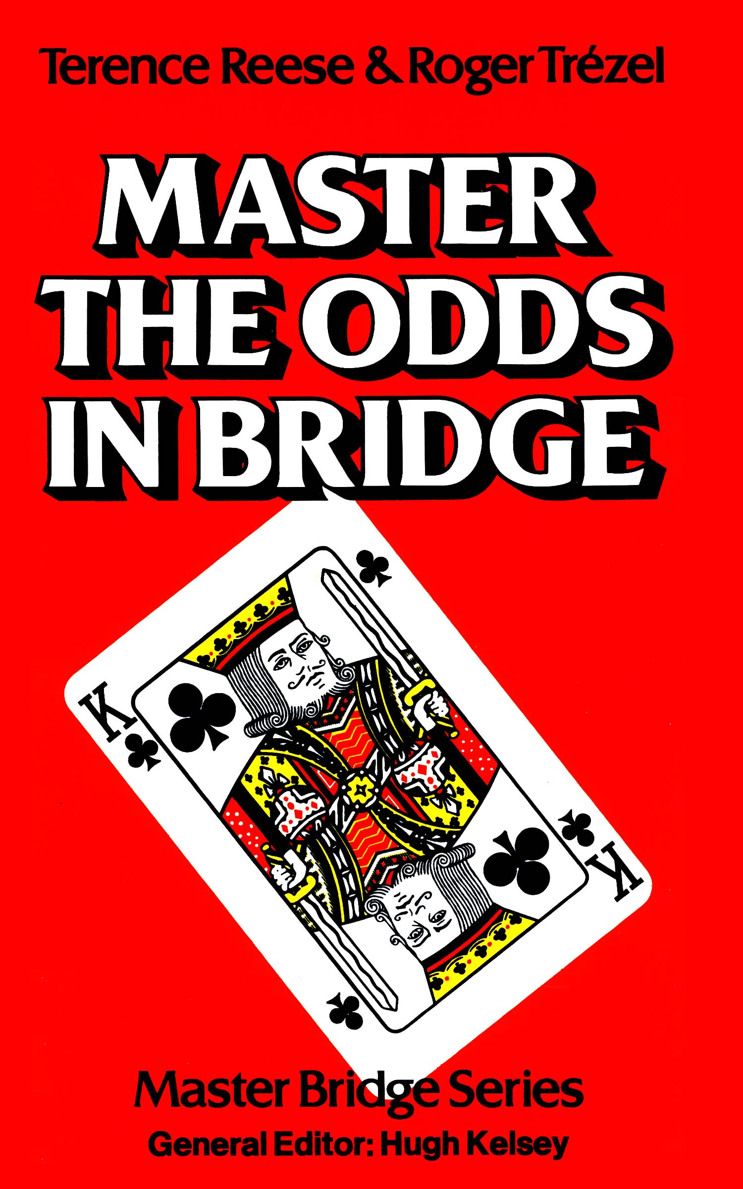 Master the Odds in Bridge