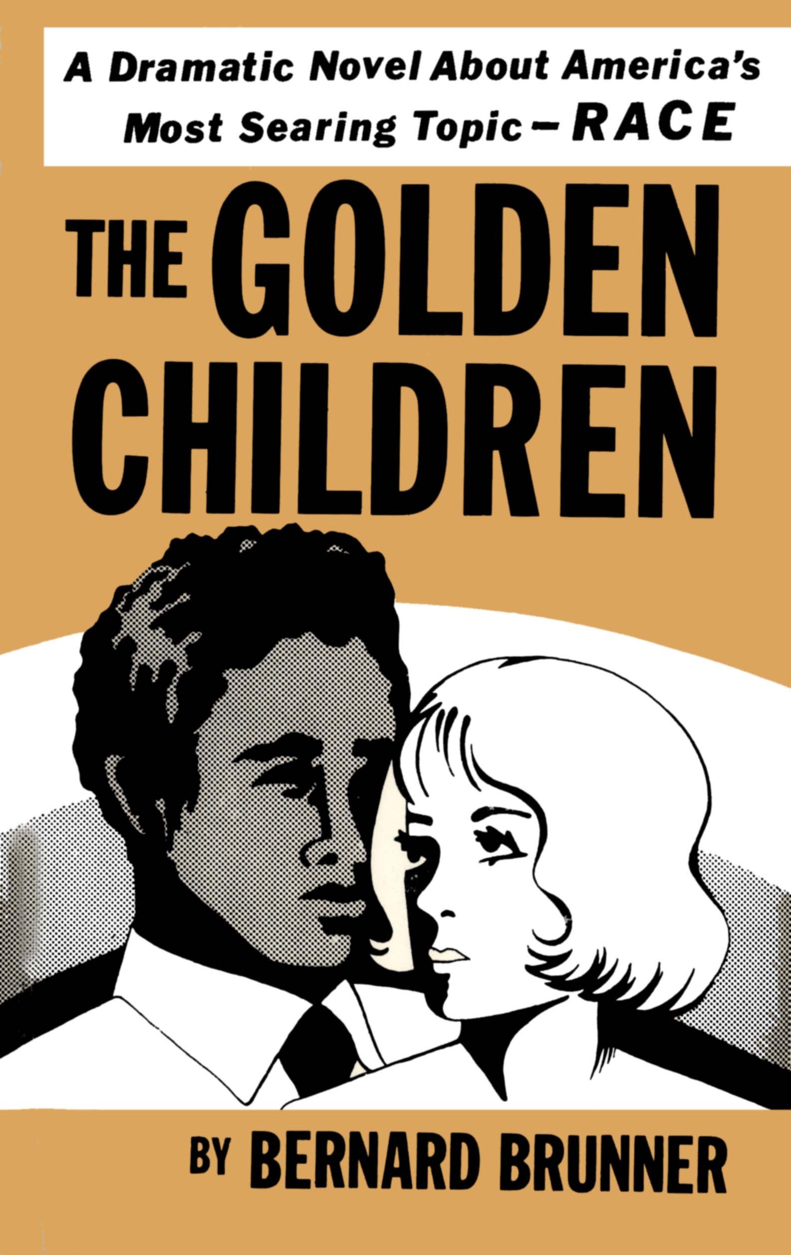 The Golden Children