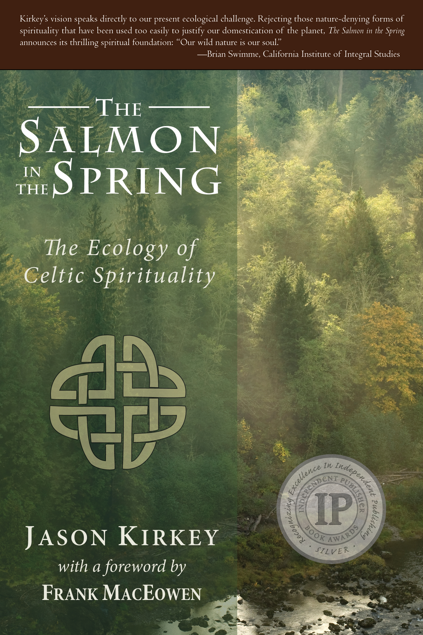 The Salmon in the Spring