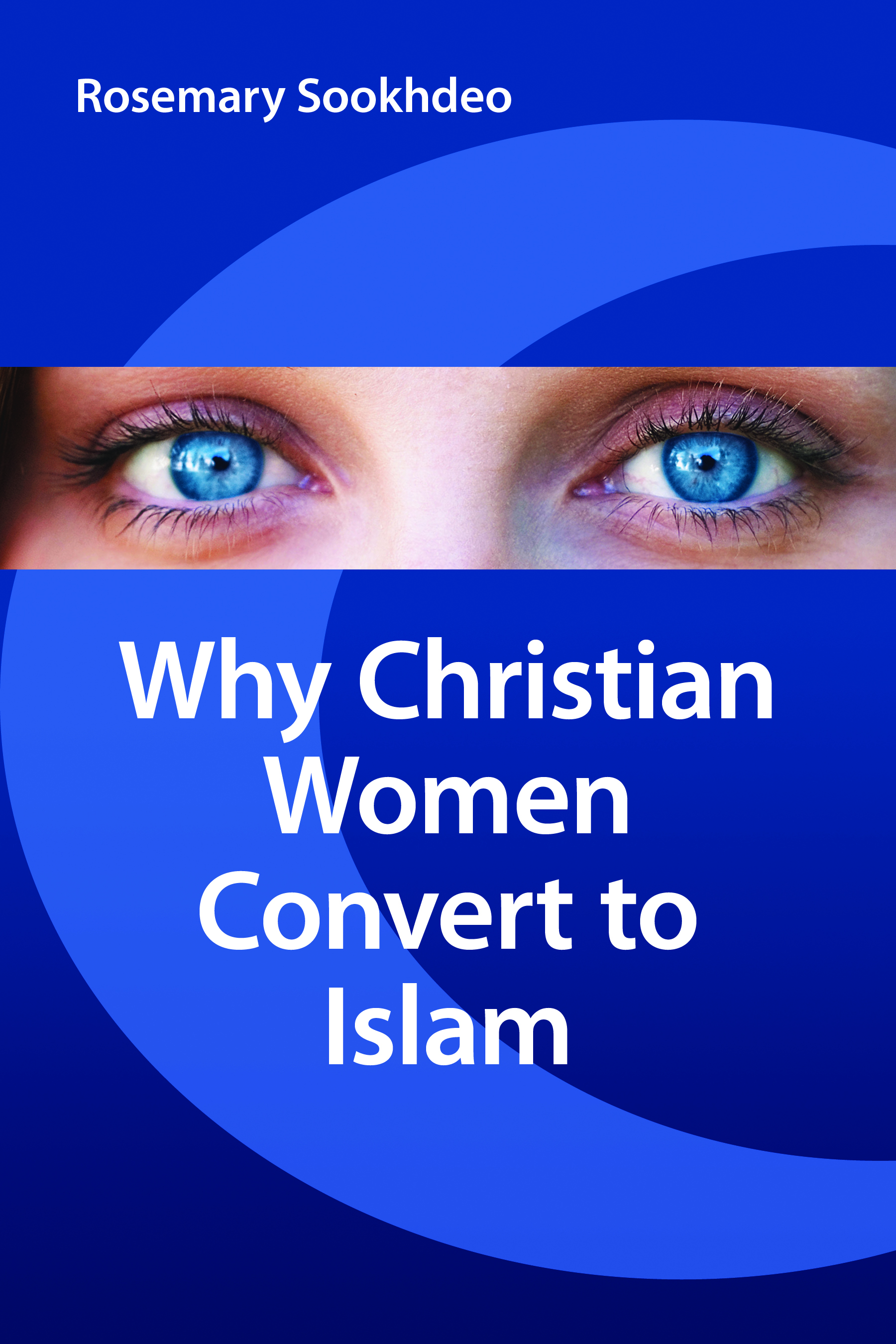 Why Christian Women Convert to Islam