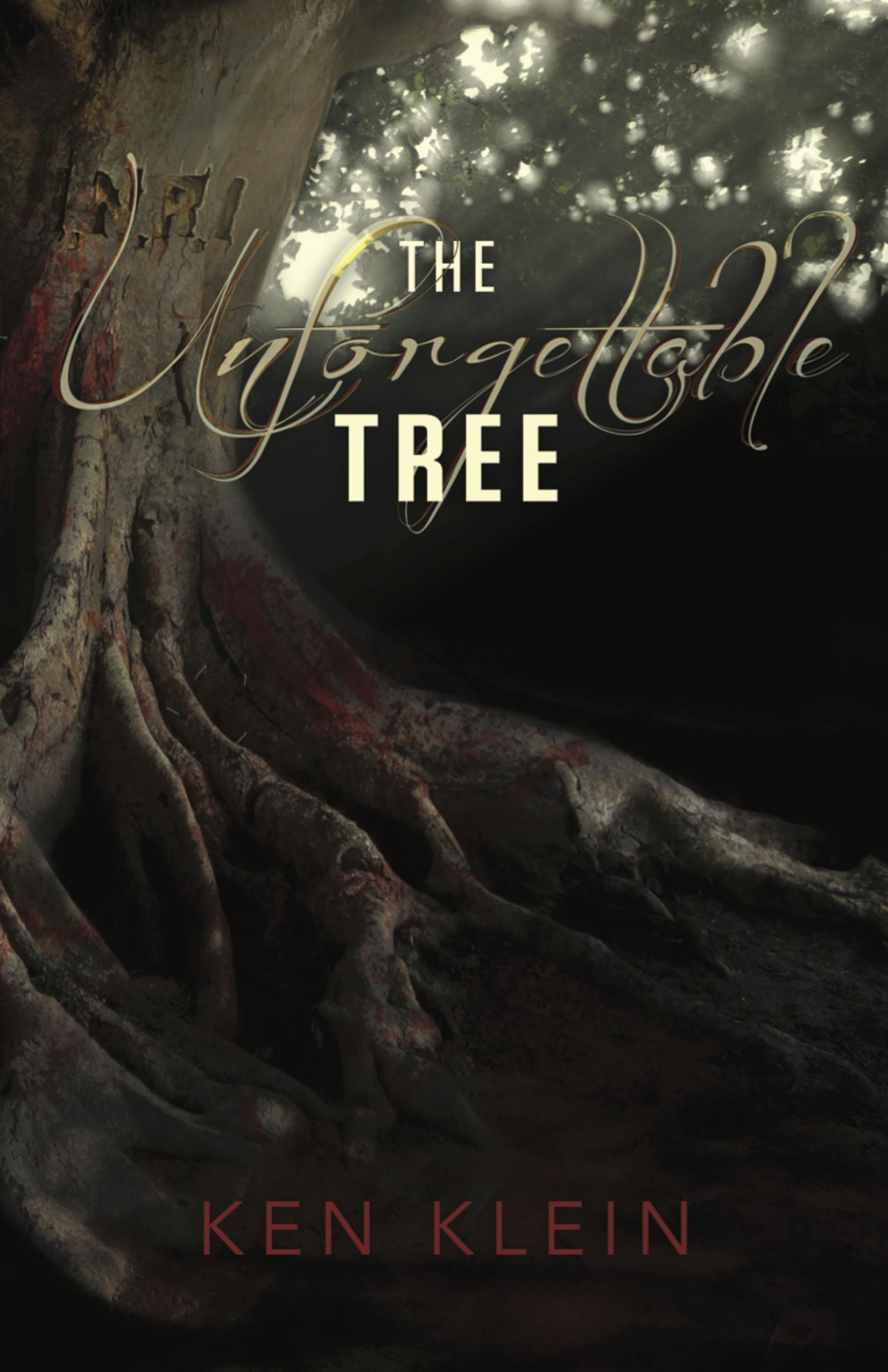The Unforgettable Tree