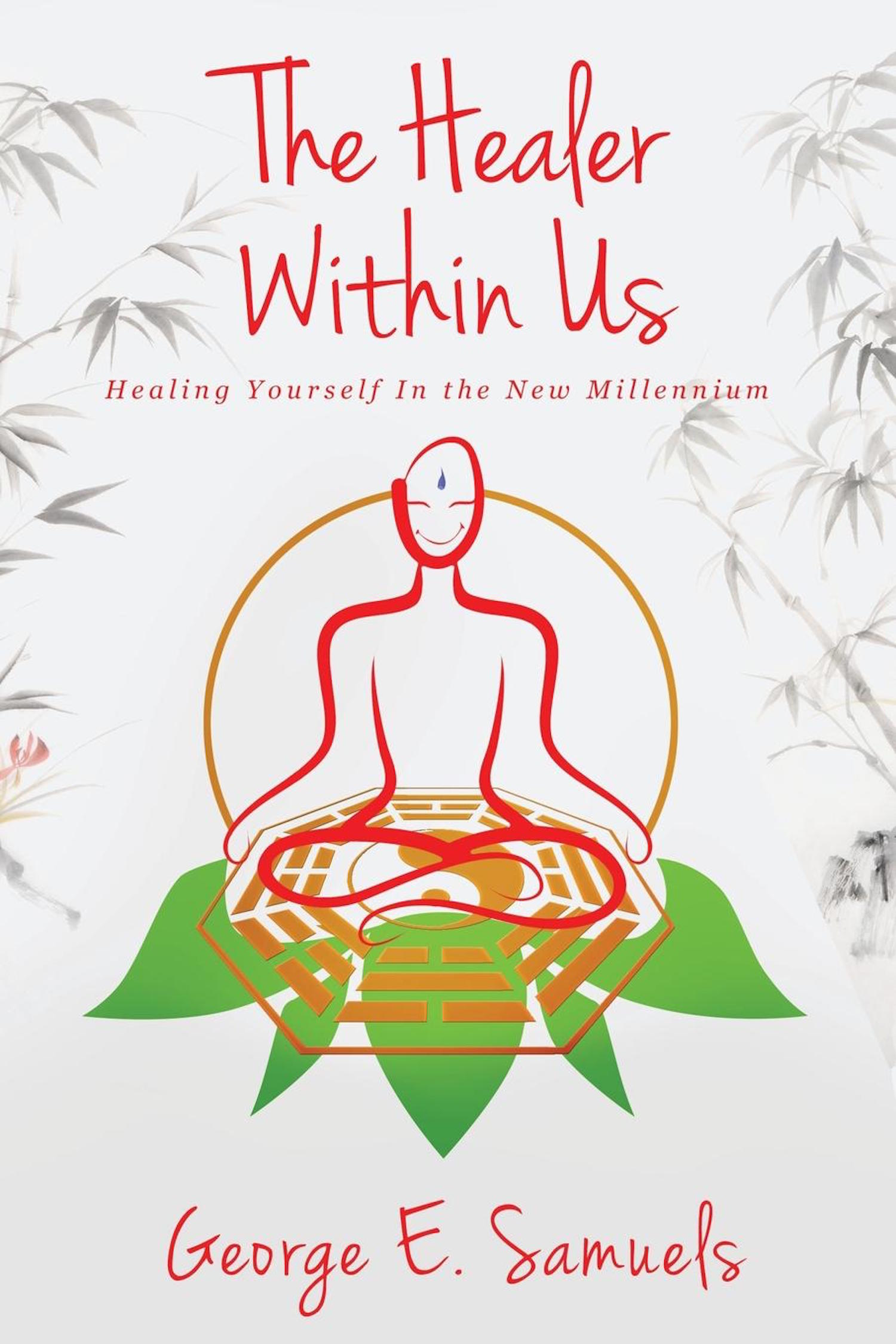 The Healer Within Us