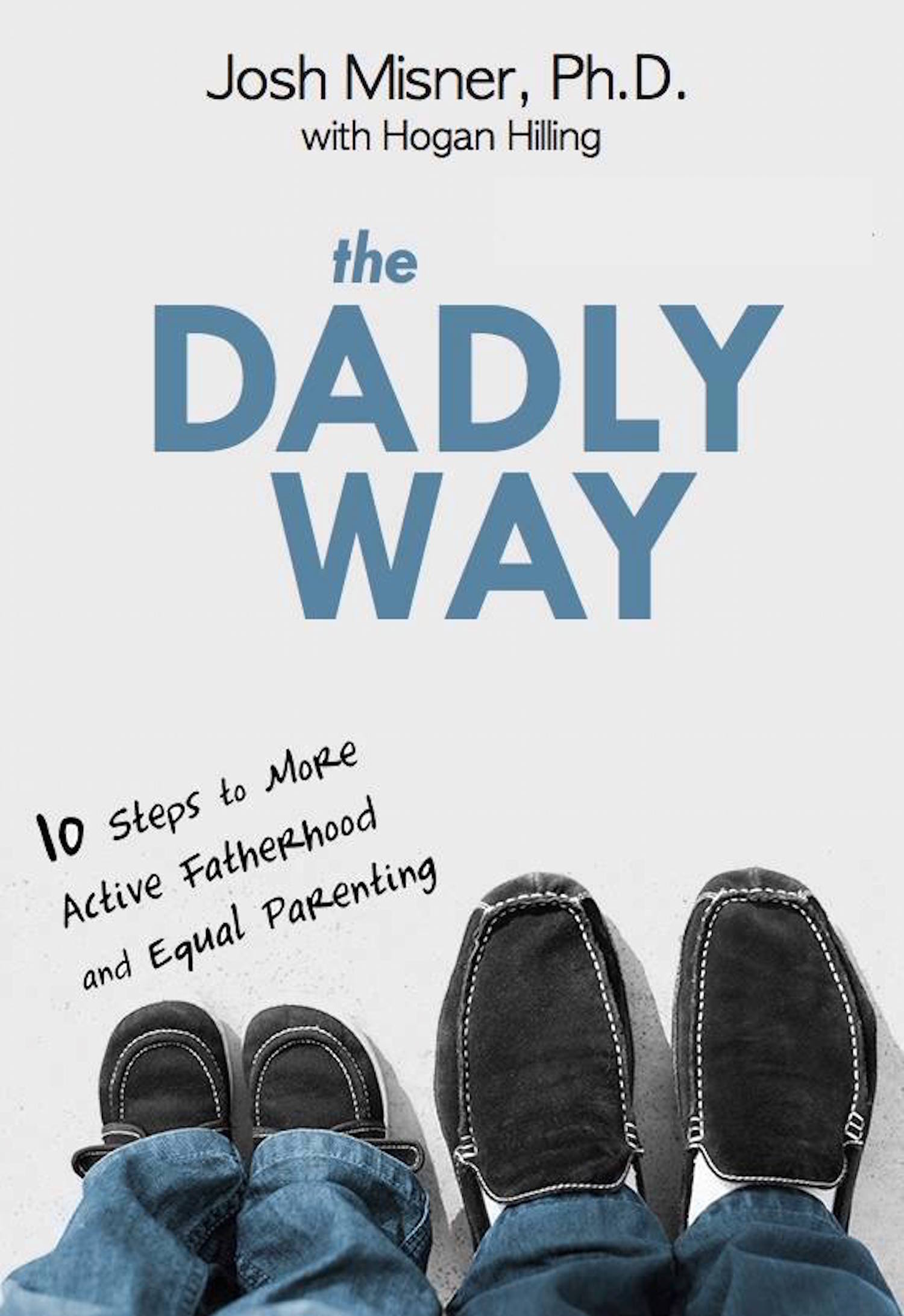 The Dadly Way