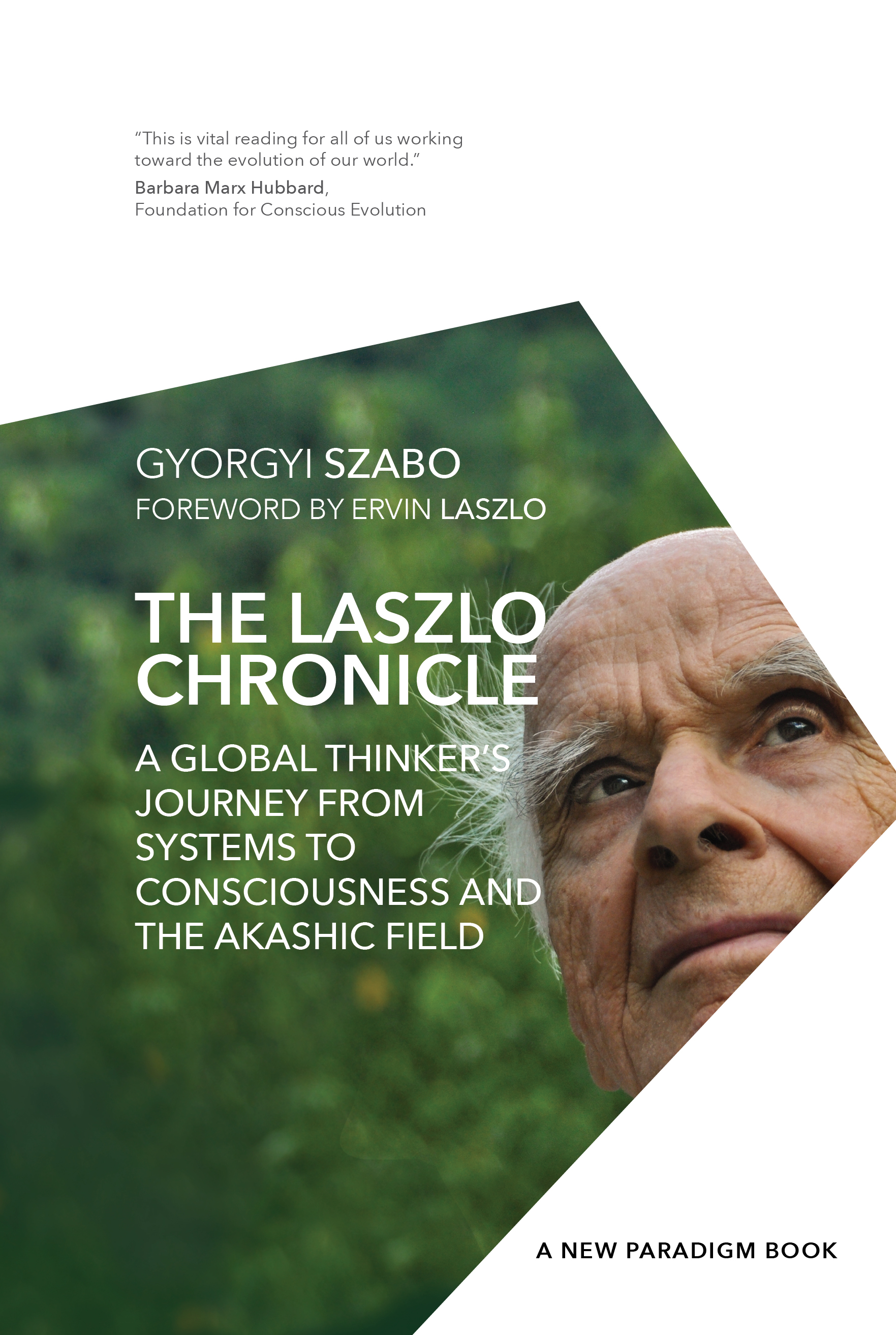 The Laszlo Chronicle