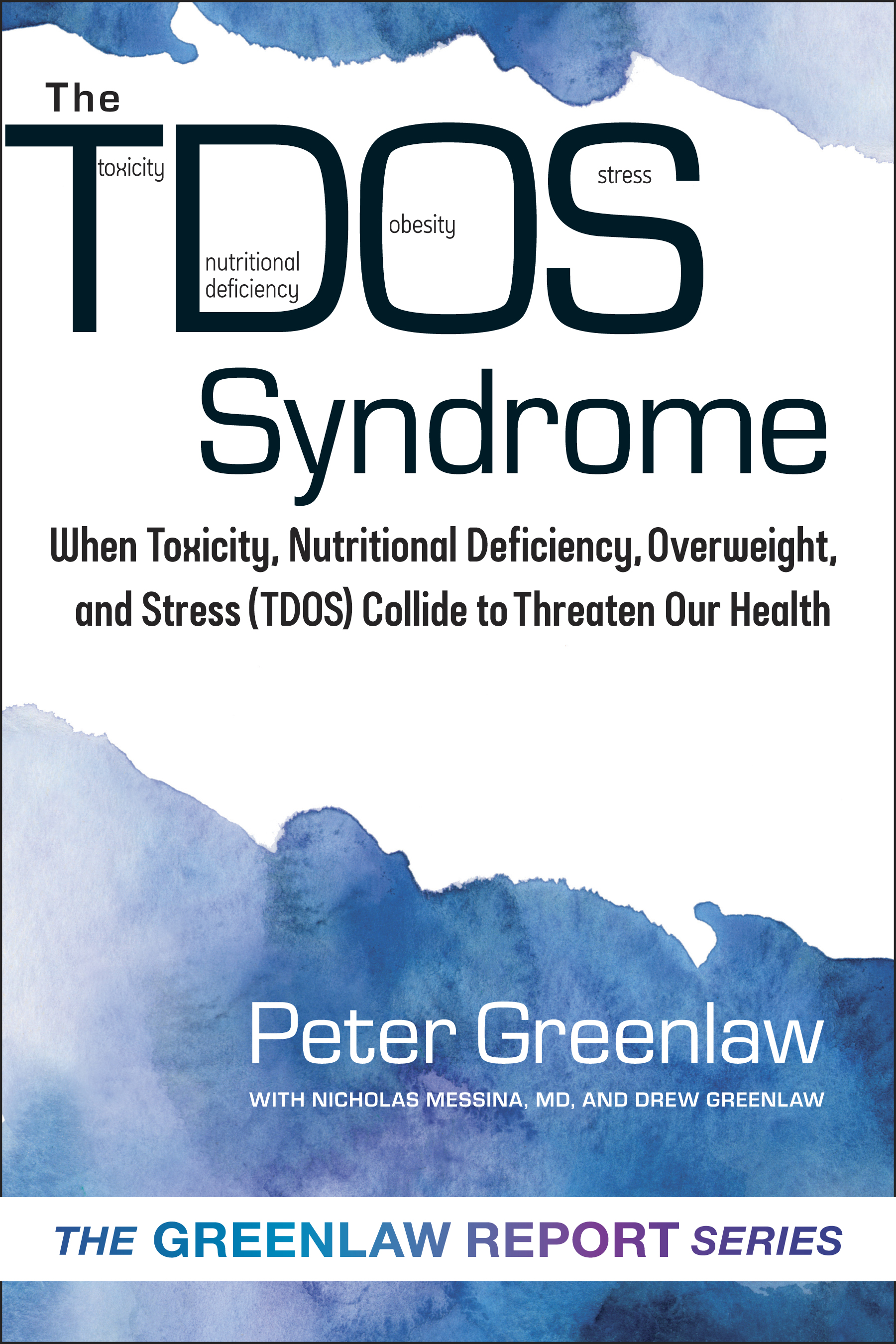 TDOS Syndrome