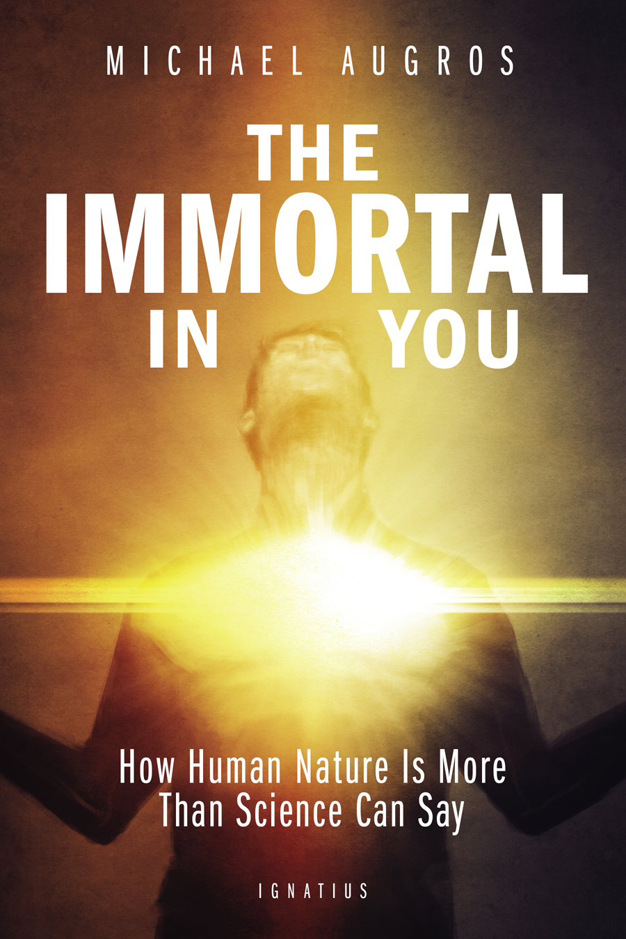 The Immortal in You