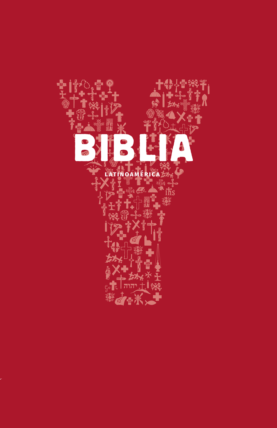 YOUCAT Bible — Spanish Edition