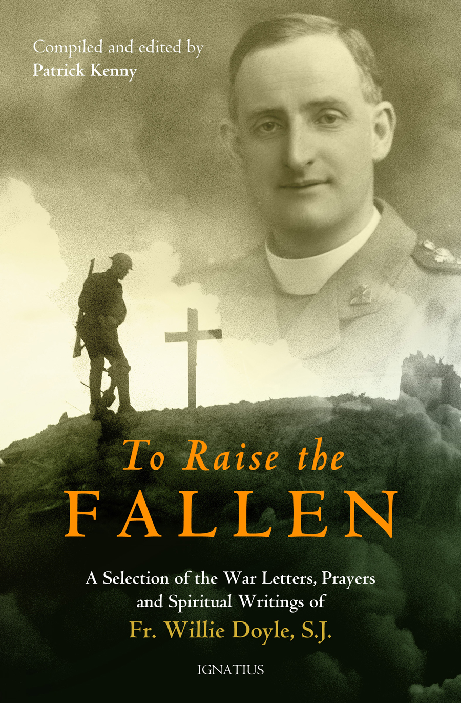 To Raise the Fallen