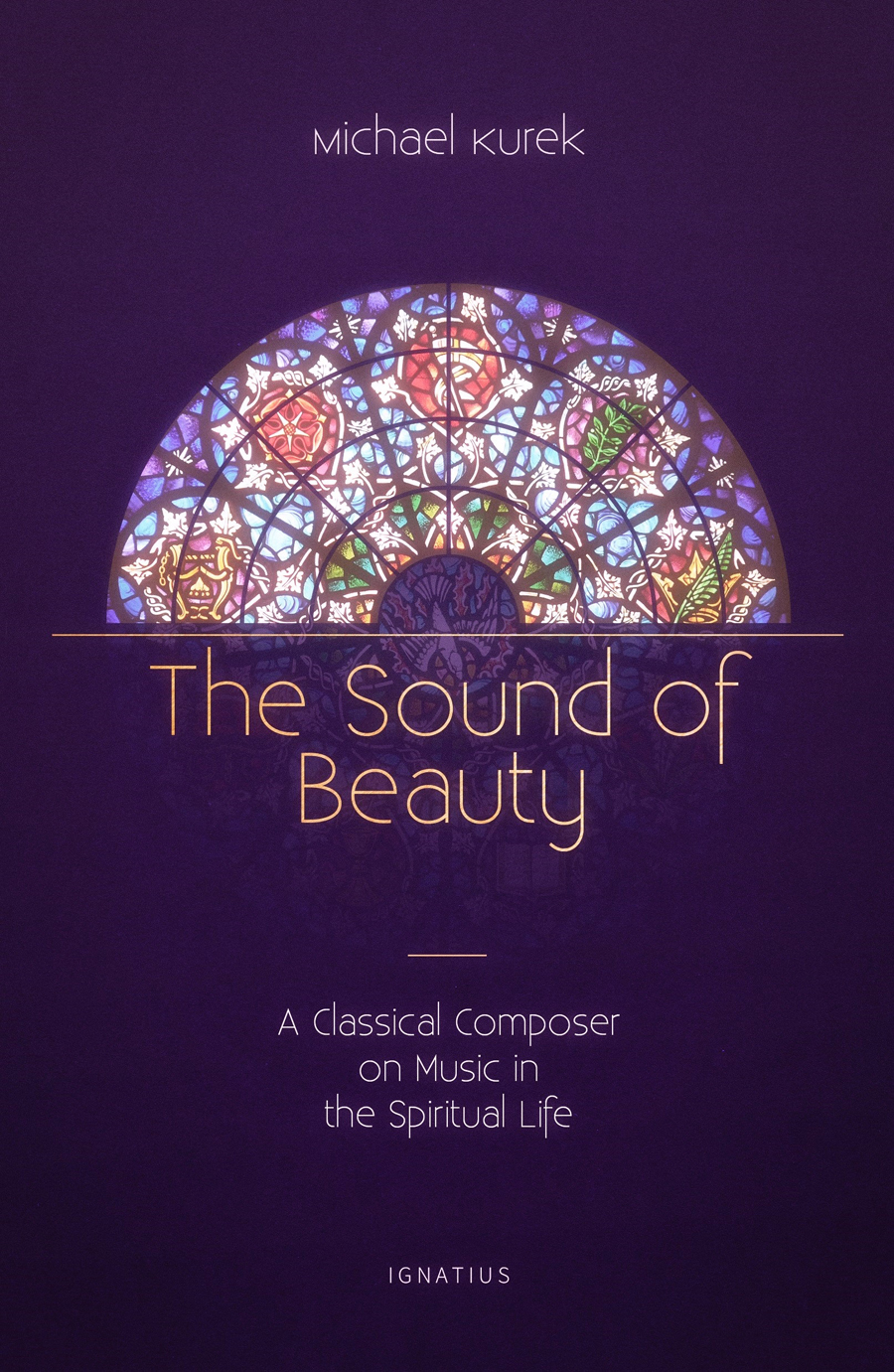 The Sound of Beauty