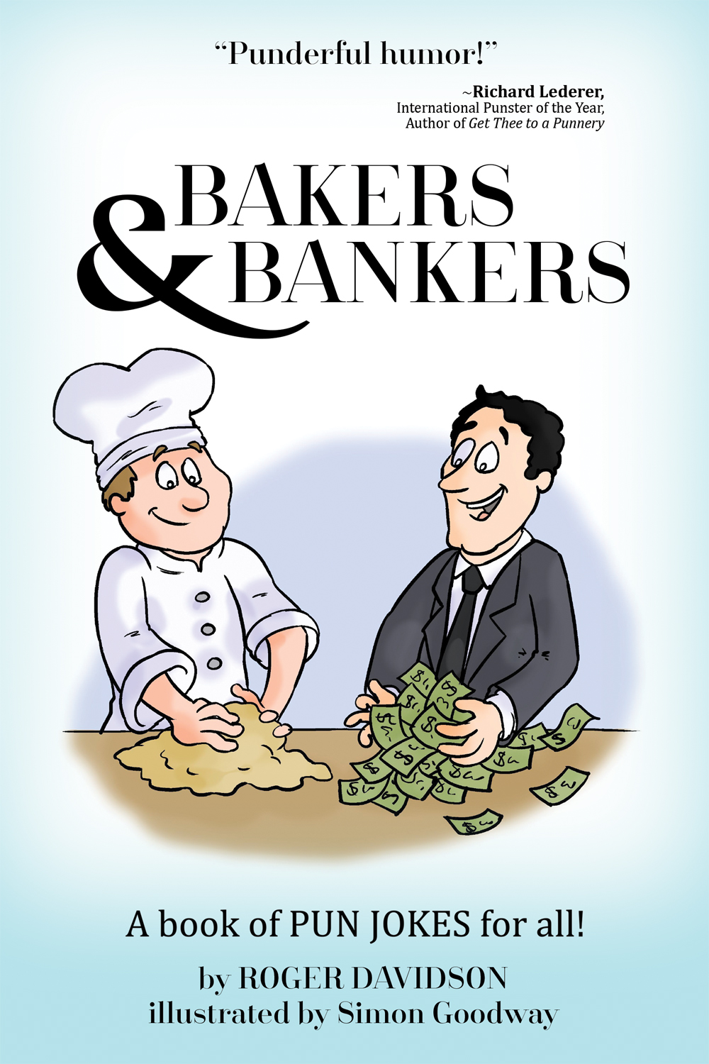 Bakers And Bankers