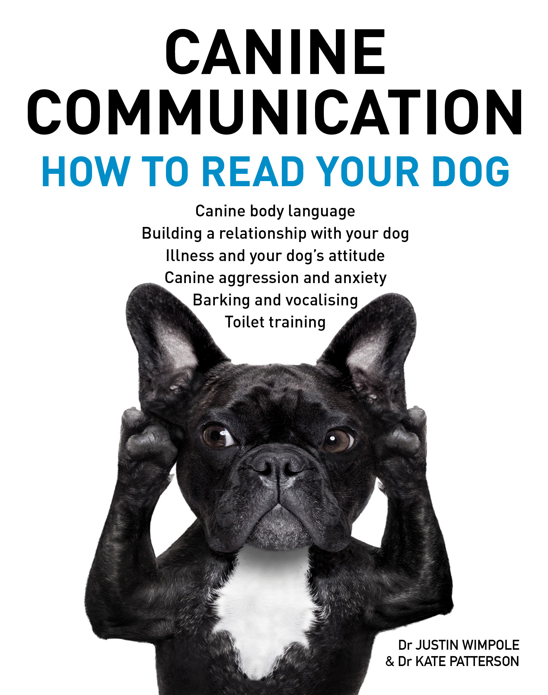 Canine Communication