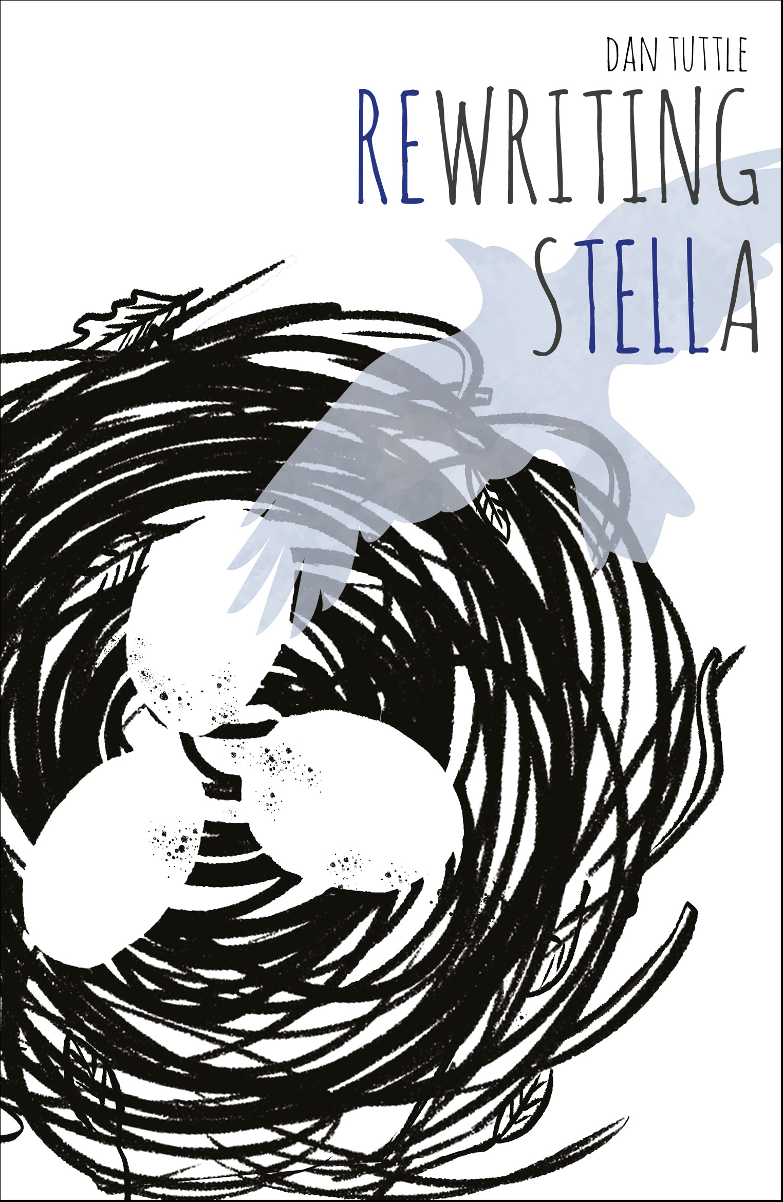 Rewriting Stella