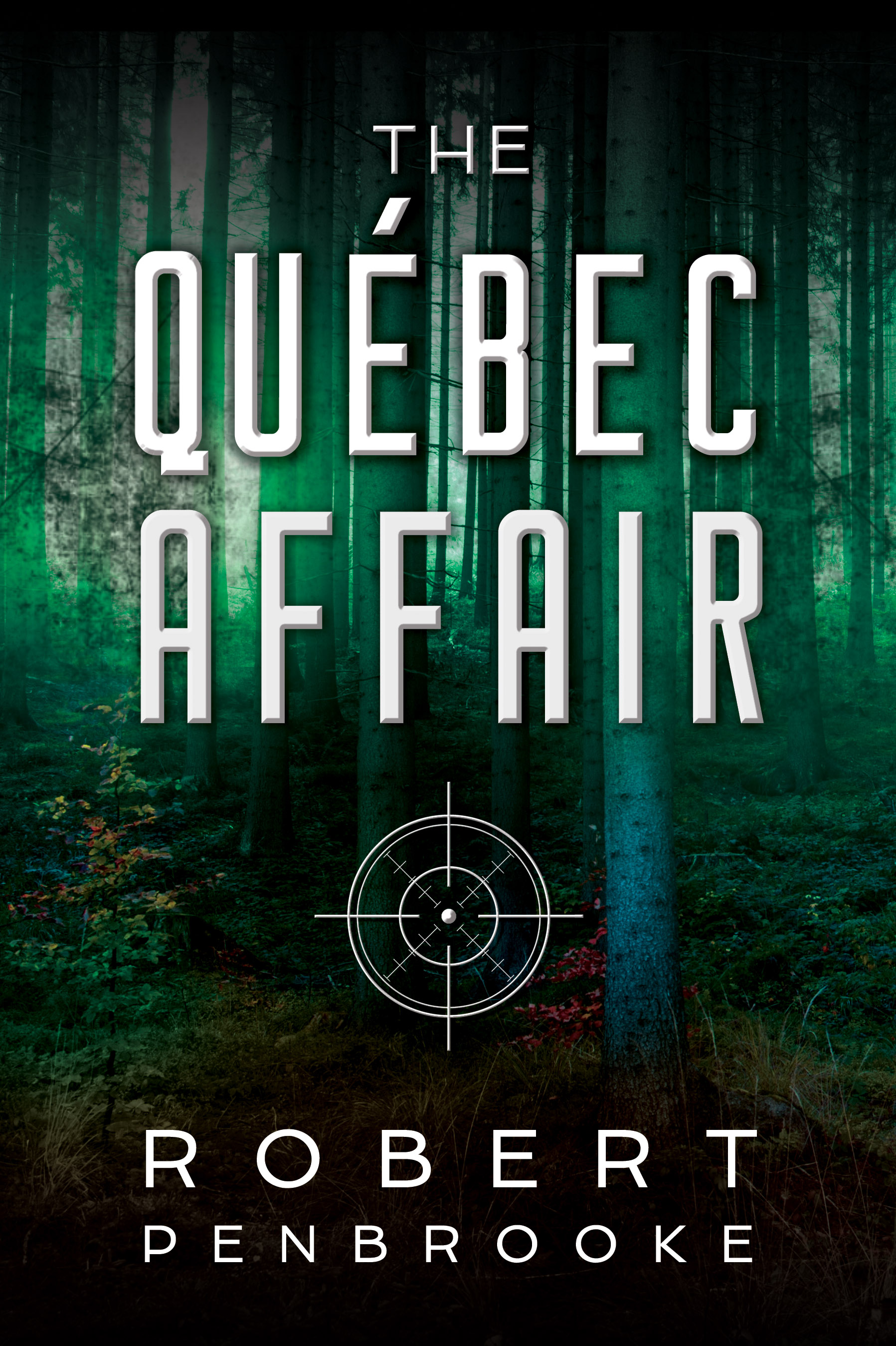 The Québec Affair