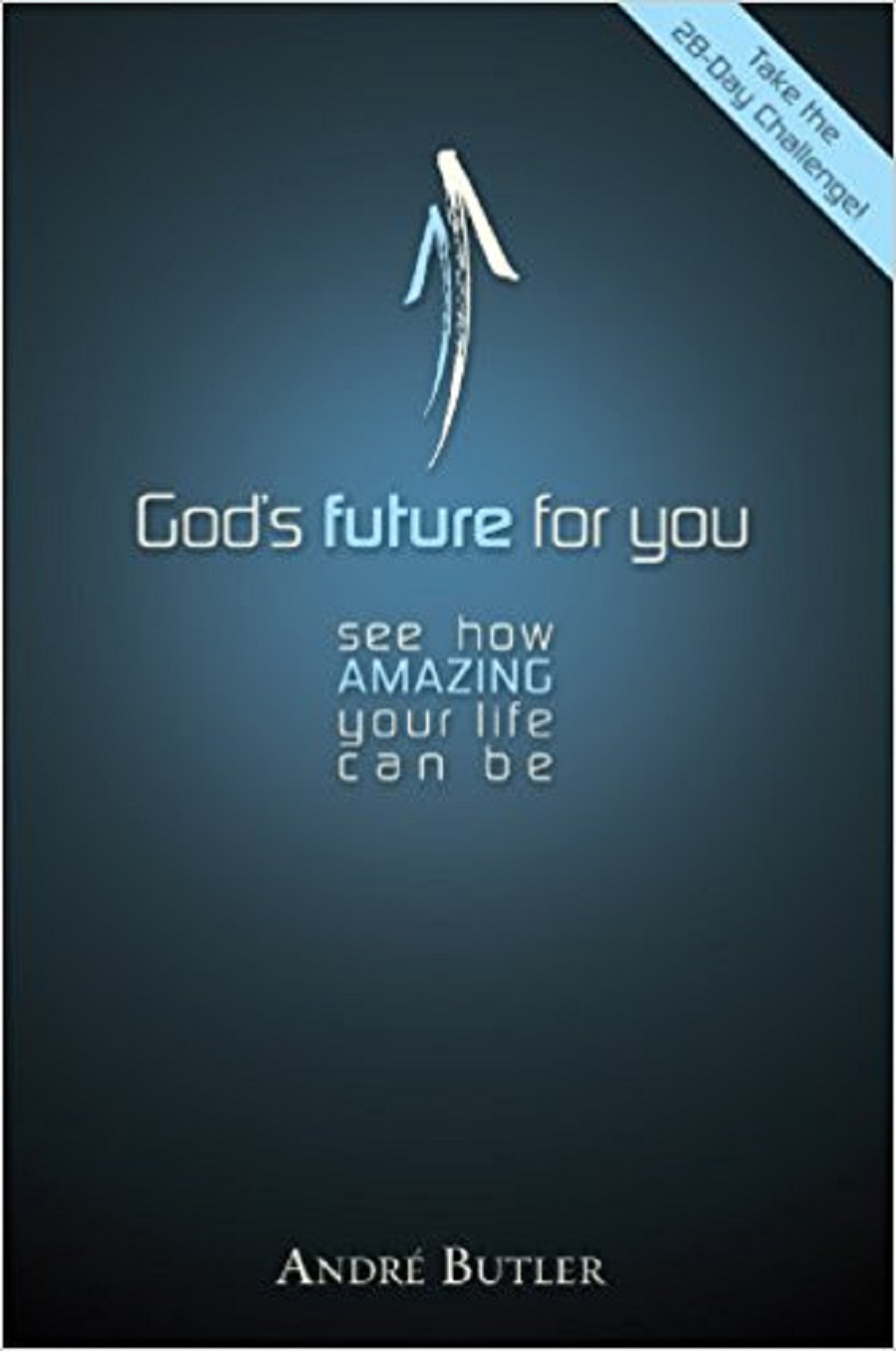 God's Future for You