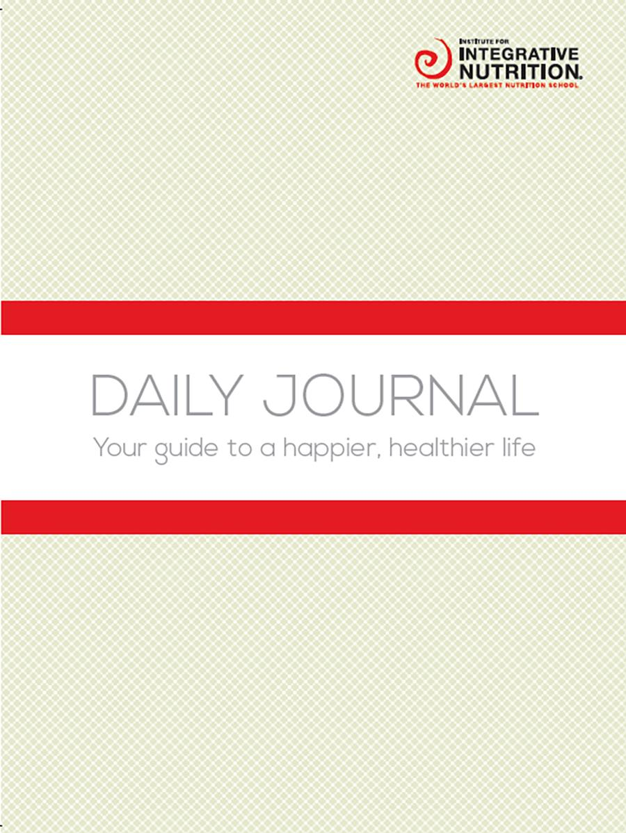 Daily Journal