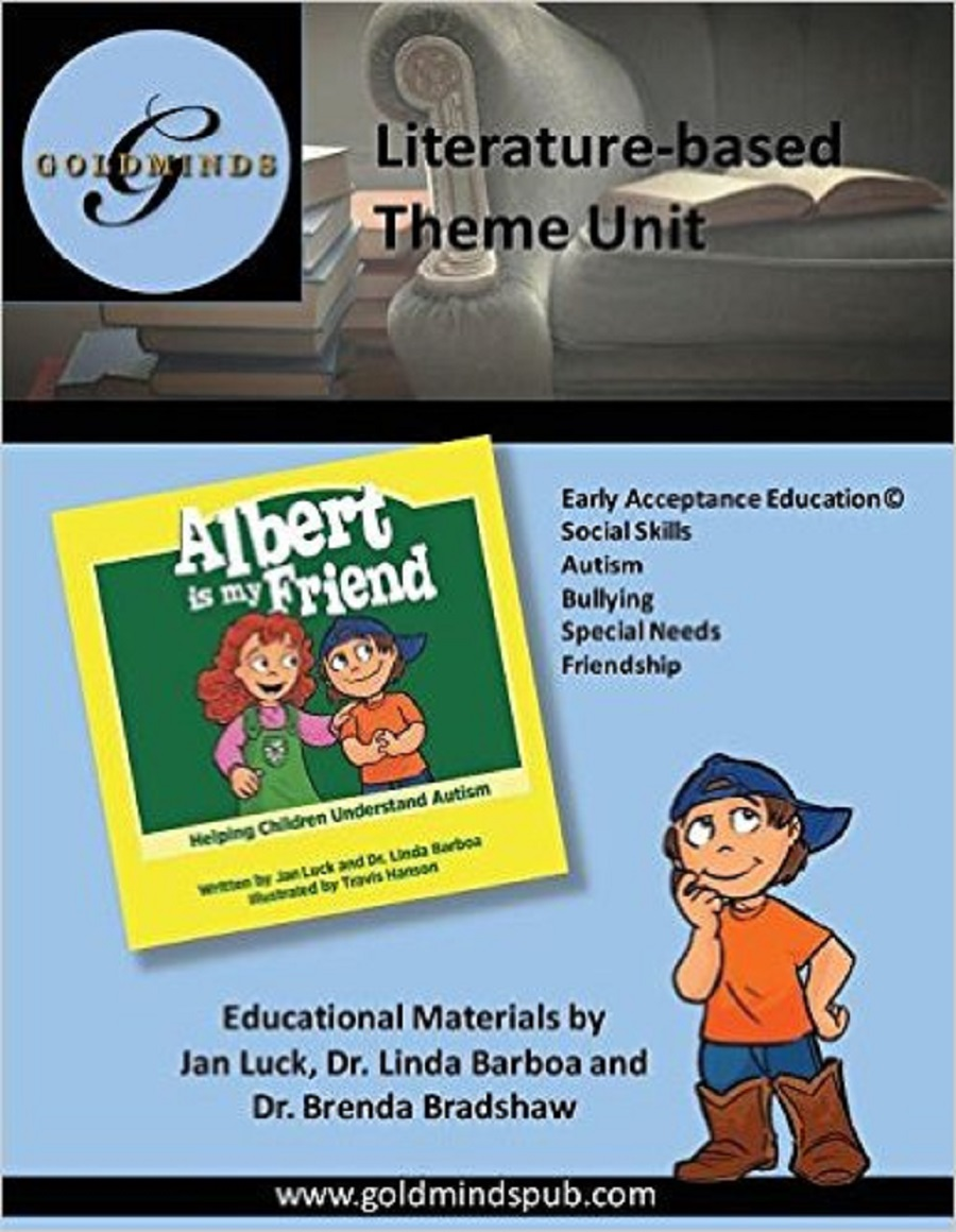 Literature-based Theme Unit