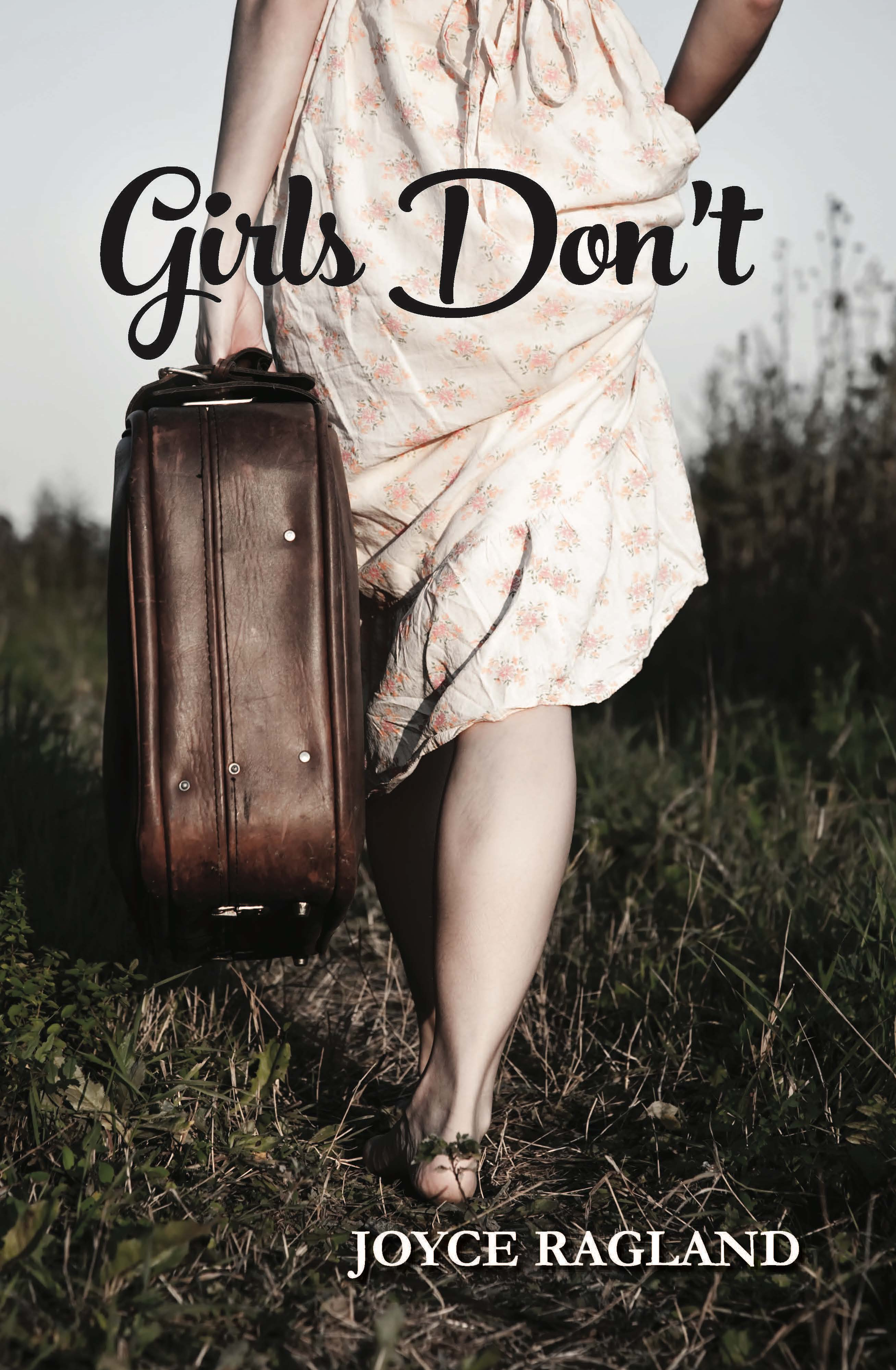 Girls Don't