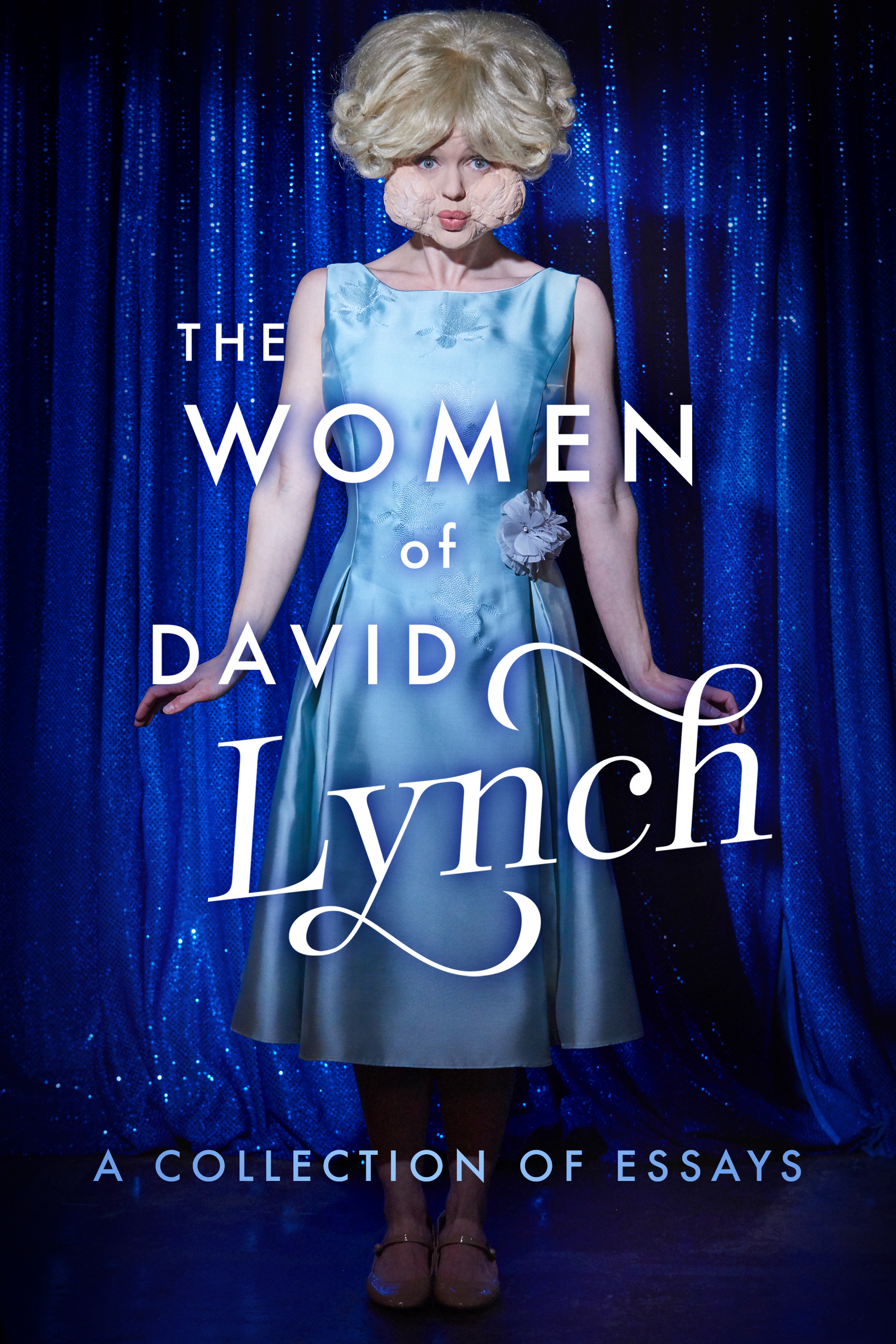 The Women of David Lynch