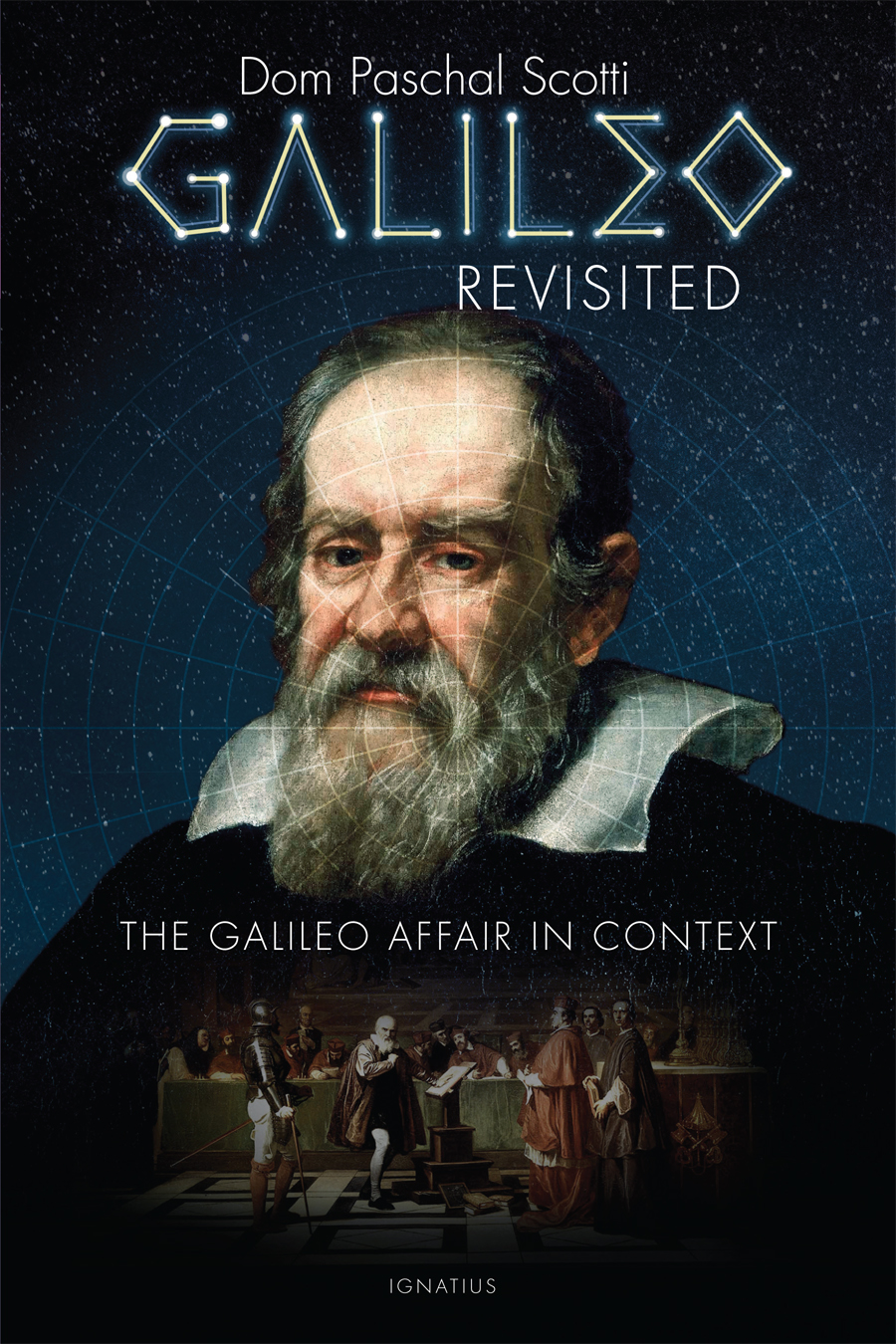 Galileo Revisited