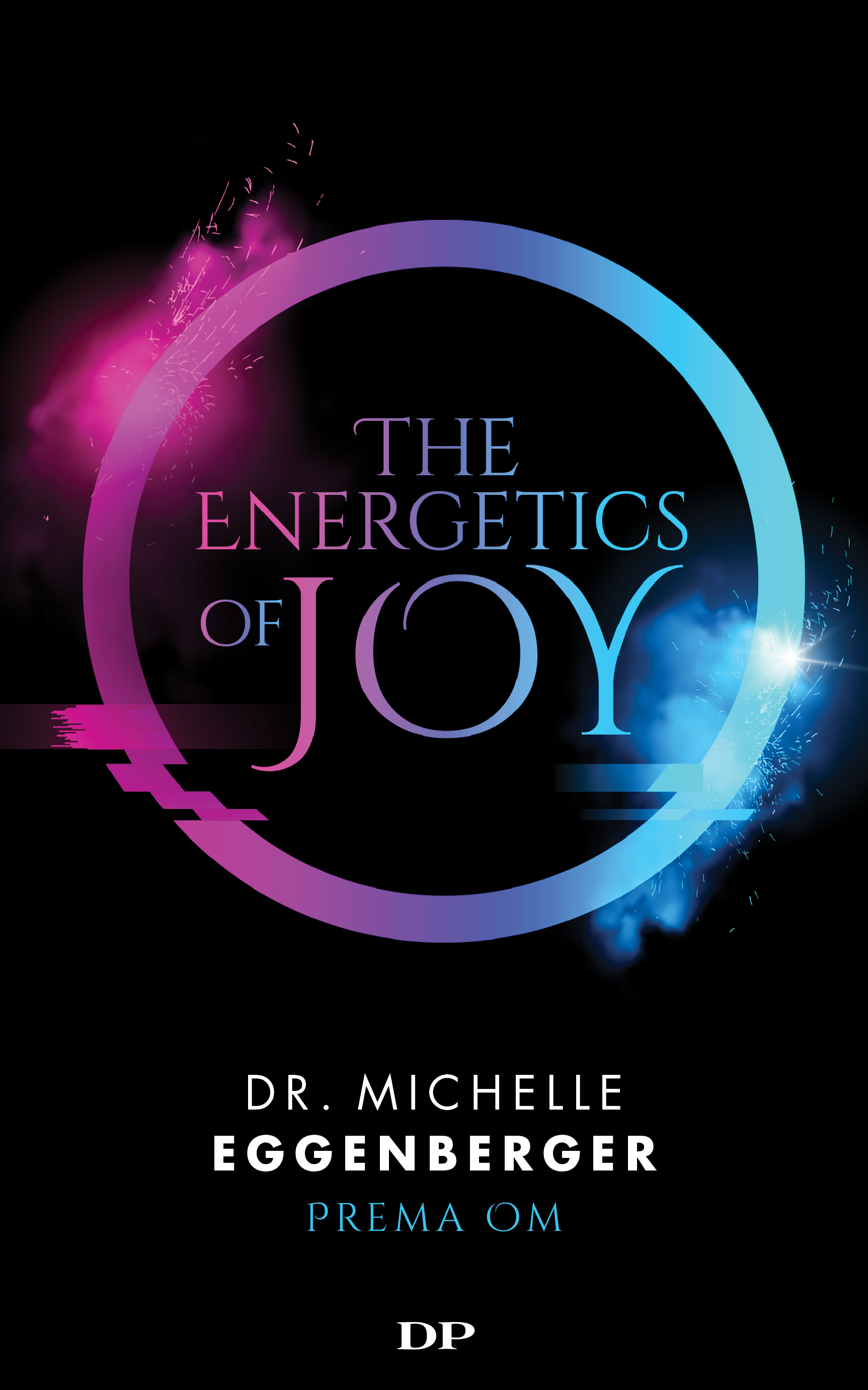 The Energetics of Joy